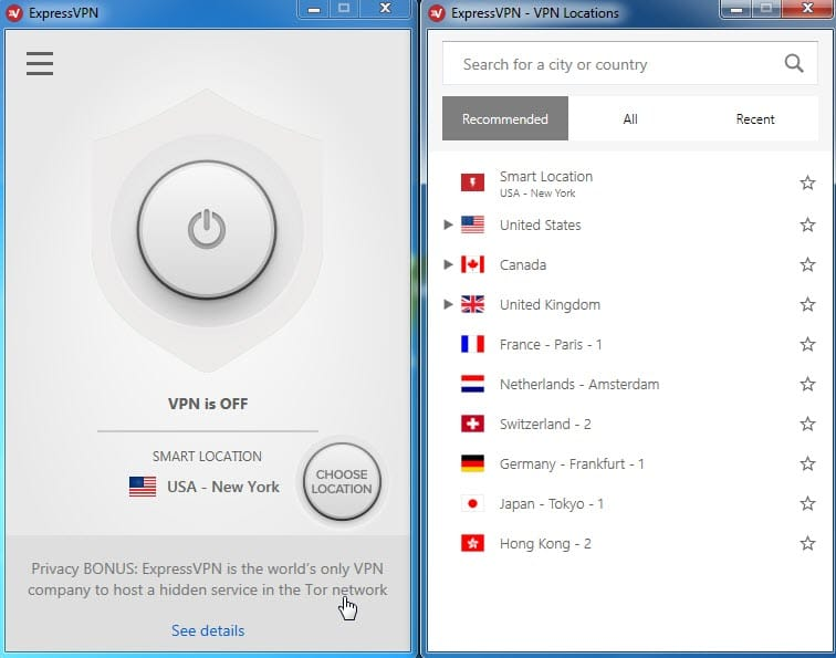 Why You Need A VPN For IPTV | AntennaJunkies com